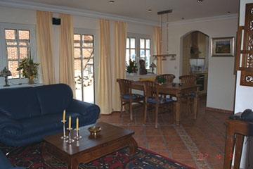 kroening ferienhaus vermietung. Black Bedroom Furniture Sets. Home Design Ideas